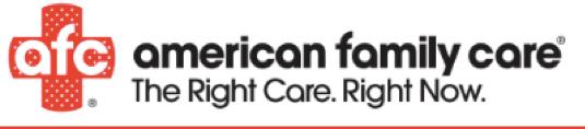 Newark Urgent Care Clinic